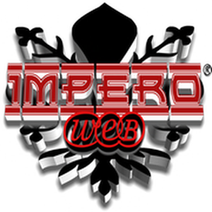 .::Impero Web::.Next Generation Next Level