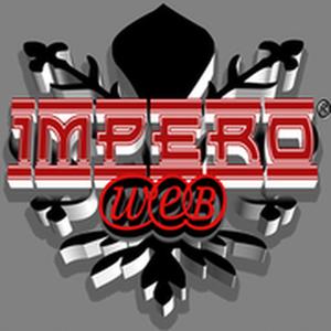 .::Impero Web::.Next Generation Next Level